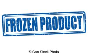 Button icon product frozen Stock Illustrations. 180 Button icon.