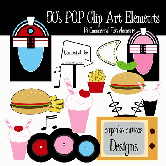 1000+ images about Clipart & Fonts on Pinterest.