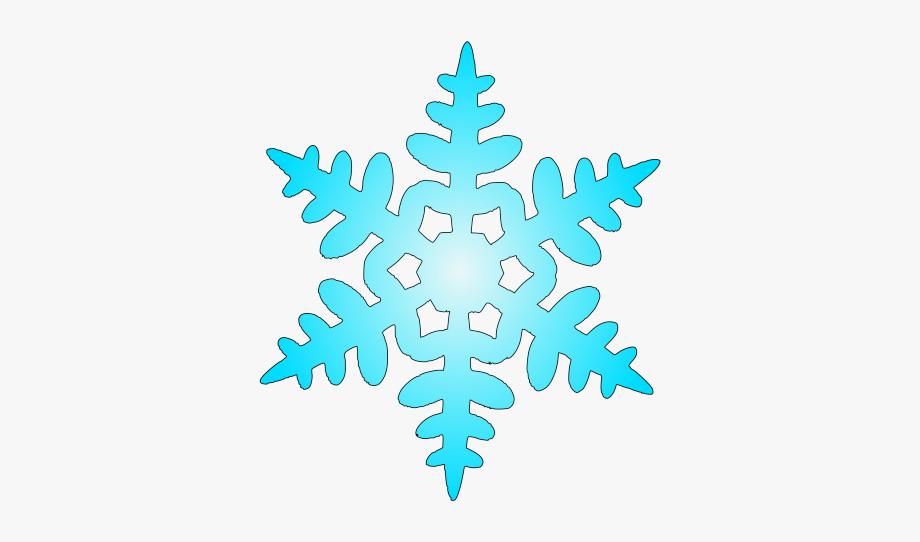 Frozen Clipart Snowflakes.
