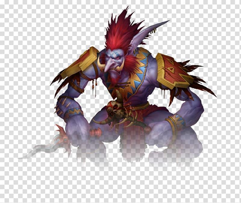 Warcraft III: The Frozen Throne World of Warcraft: Wrath of.