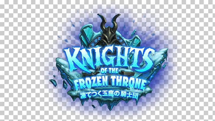 Knights of the Frozen Throne Warcraft III: The Frozen Throne.