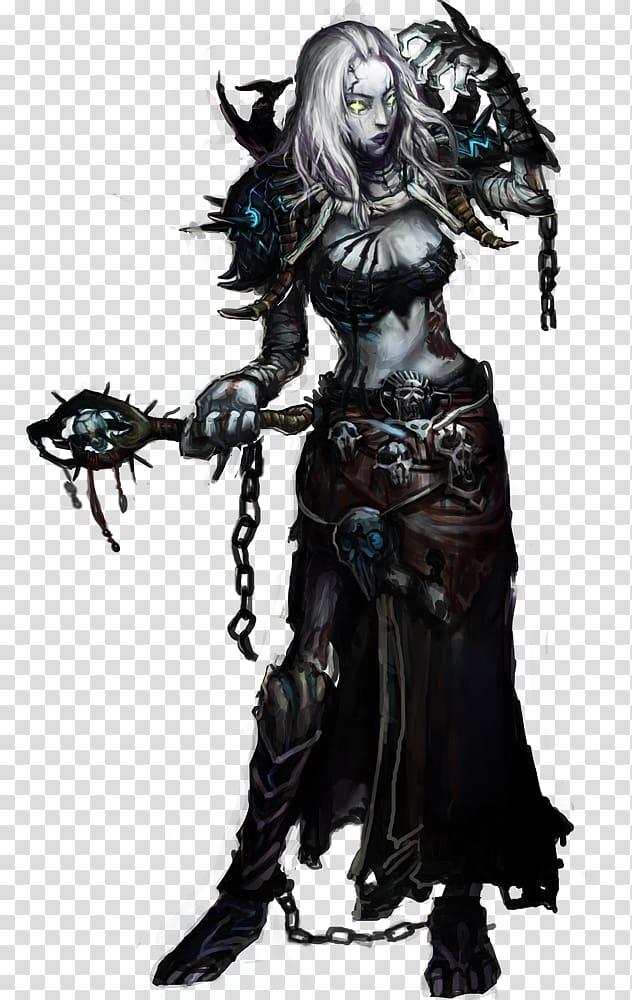 Warcraft III: The Frozen Throne World of Warcraft Warcraft.