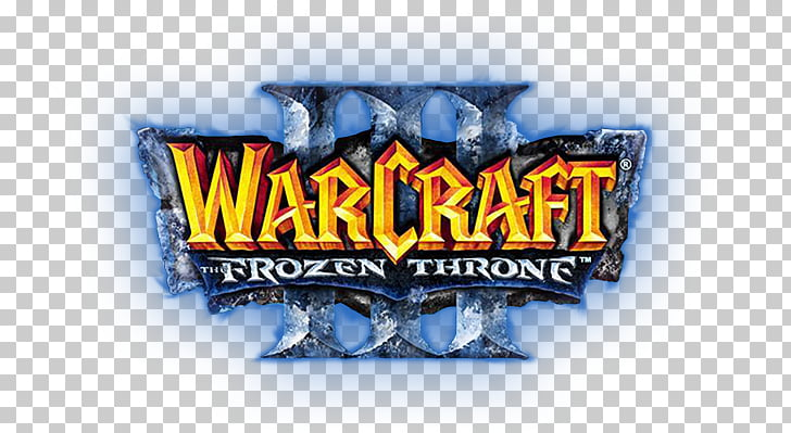 Warcraft III: The Frozen Throne StarCraft: Brood War Battle.