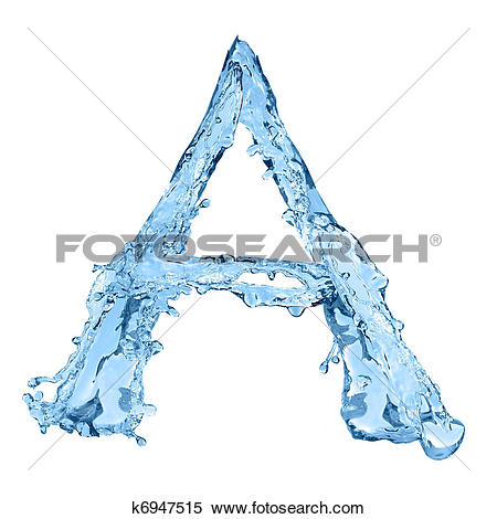 Frozen water Clip Art and Stock Illustrations. 3,024 frozen water.