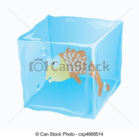 Frozen water Clipart Vector and Illustration. 1,907 Frozen water.