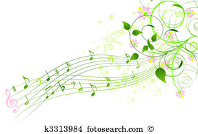 Frühling Clip Art und Illustrationen. 282.543 frühling Clipart.