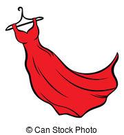 Frauen mantel Clip Art Vektor Grafiken. 3.408 Frauen mantel EPS.