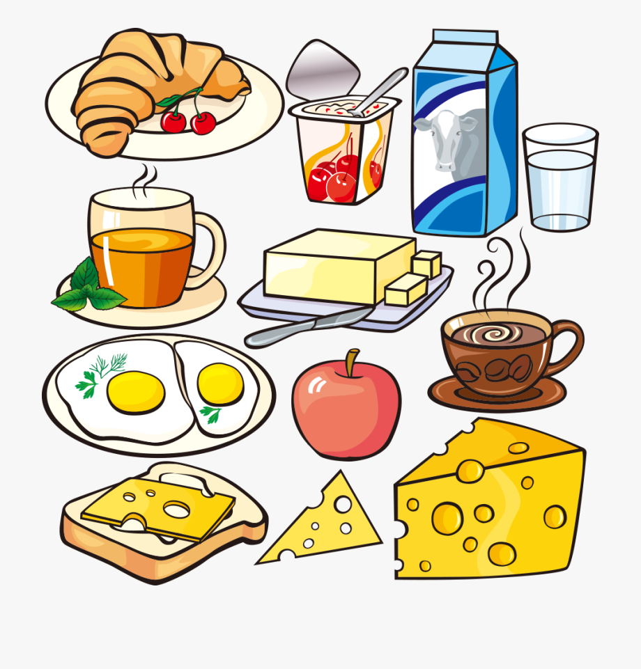 Brunch Free For Download On Rpelm Full Ⓒ.