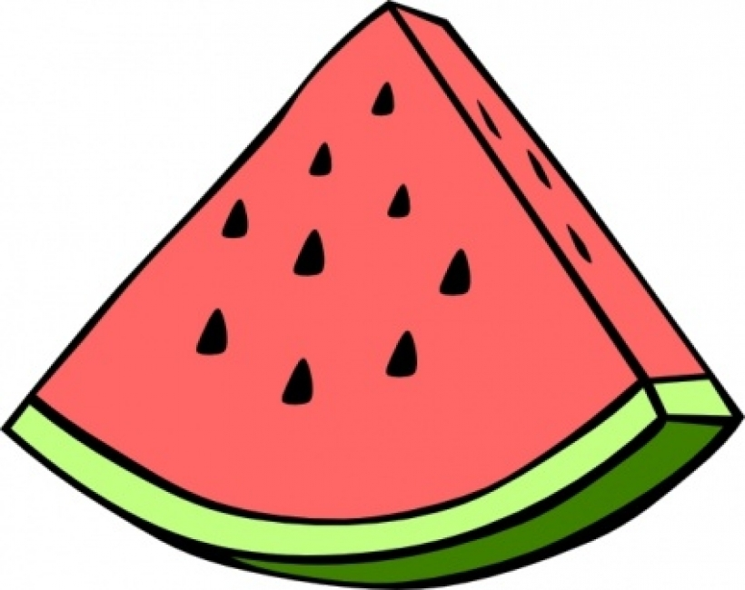 fruit clipart clipart kid for fruit graphics clip art fruit.