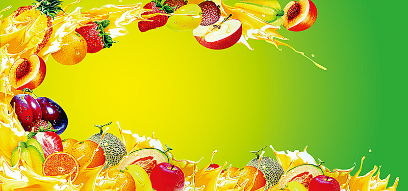 Fruit Background Photos, Fruit Background Vectors and PSD Files for.