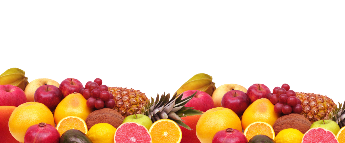 Mix fruits png transparent background free download searchpng.com.