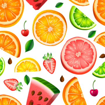 Fruit Background Png, Vector, PSD, and Clipart With Transparent.
