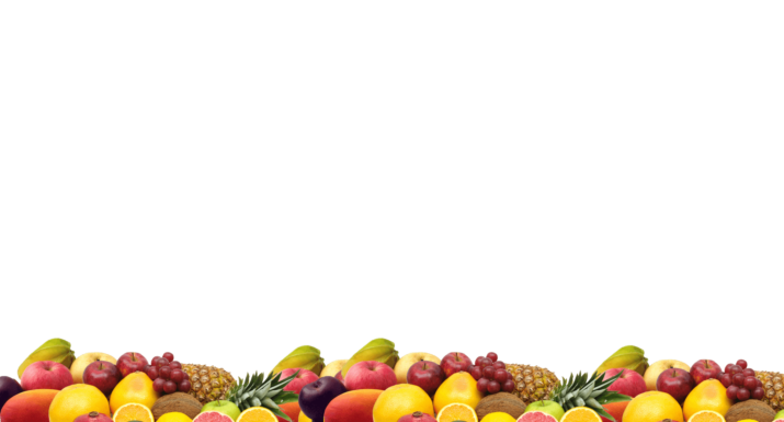 Fruits Background PNG Image Free Download searchpng.com.