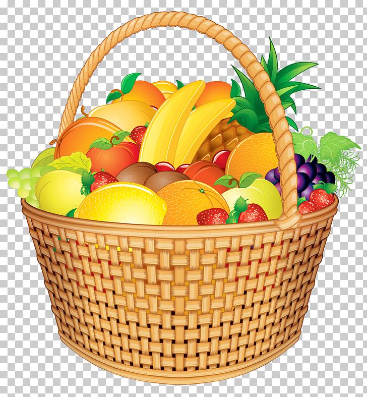Basket of Fruit Gift basket , Fruit Basket , fruit basket.