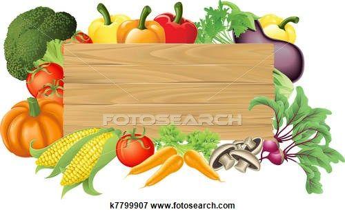 Fruit basket Clipart EPS Images. 596 fruit basket clip art.