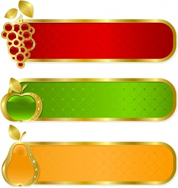 Free fruit borders free vector download (8,077 Free vector.