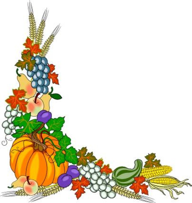 Free Fruit Page Border, Download Free Clip Art, Free Clip.