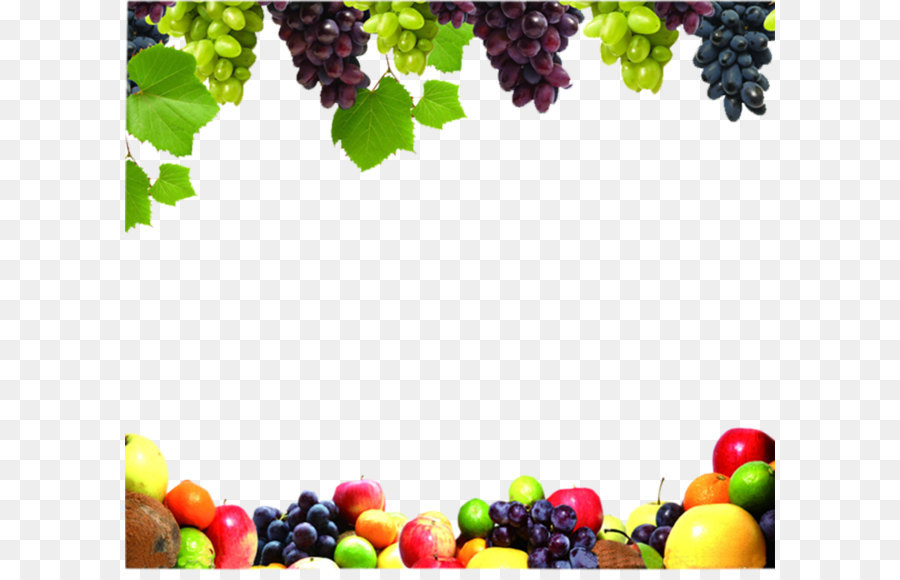 Juice Fruit Vegetable Food Grape.