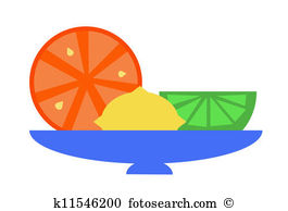 Fruit bowl Clipart and Stock Illustrations. 610 fruit bowl vector.