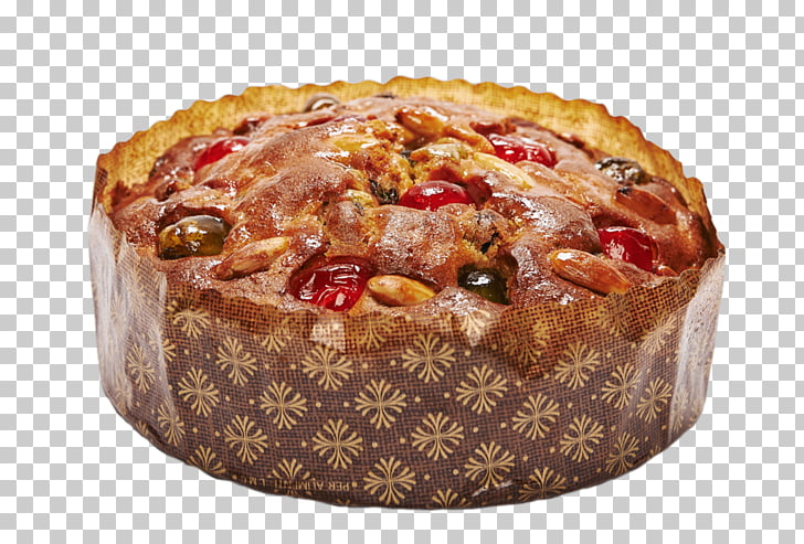Cherry pie Fruitcake Rhubarb pie Dried Fruit, cake PNG.