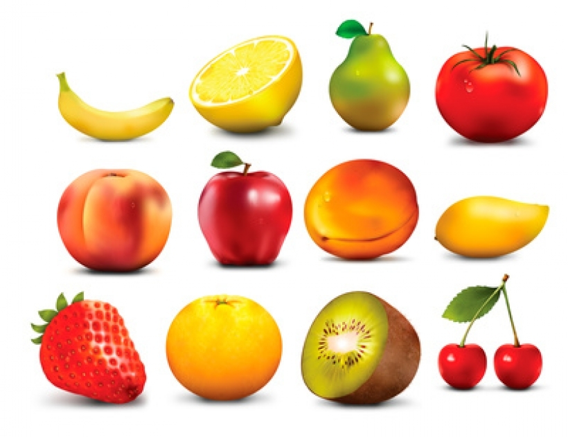 free fruits clipart clip art pictures graphics illustrations image.