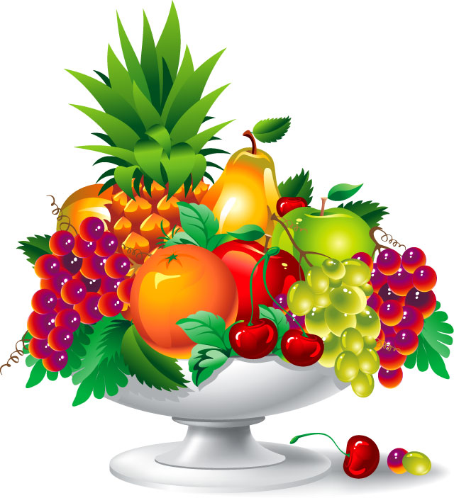 Free Fruit Pictures Free, Download Free Clip Art, Free Clip.