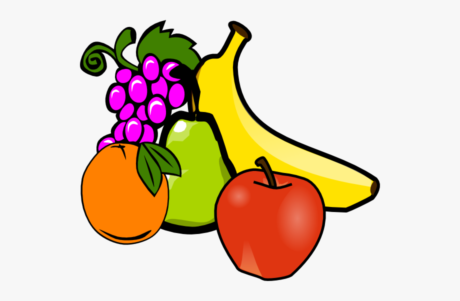 Clipart Of Fresh, College And Groups.