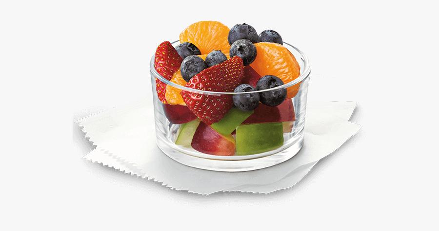 Clip Art Fruit Salad Images.