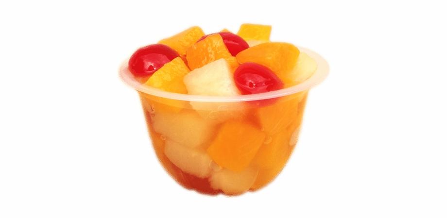 Cherry Mixed Fruit In Juice Cherry Mixed Fruit.