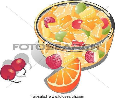 Fruit Cups Clipart 20 Free Cliparts Download Images On