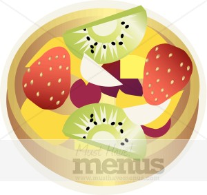 Fruit Images & Fruit Pictures.