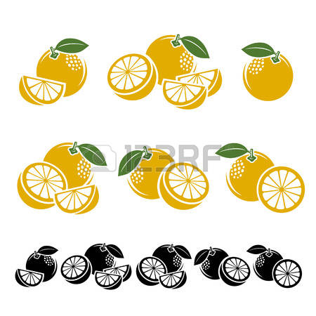 538 Lime Flavour Stock Illustrations, Cliparts And Royalty Free.