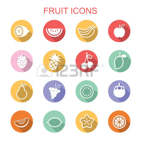 11,375 Fruit Flavour Stock Illustrations, Cliparts And Royalty.