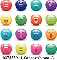 Fruit jelly Clip Art Vector Graphics. 1,091 fruit jelly EPS.