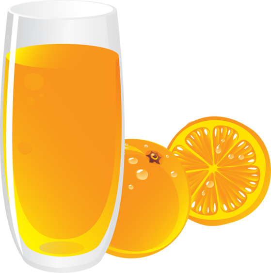Juices Clipart Clipground