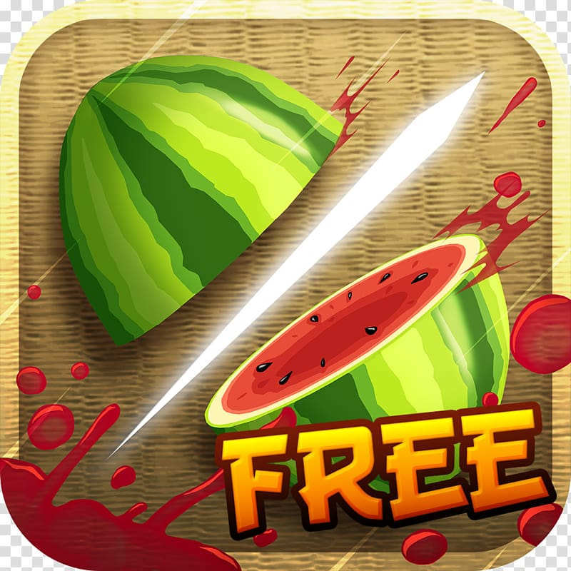 Fruit Ninja Classic Angry Birds iPhone Katana Fruits, dragon.