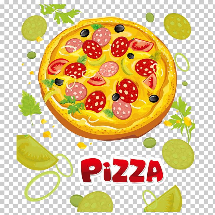 Pizza maker restaurant Master Fidget Spinner Ahoy Pirates.
