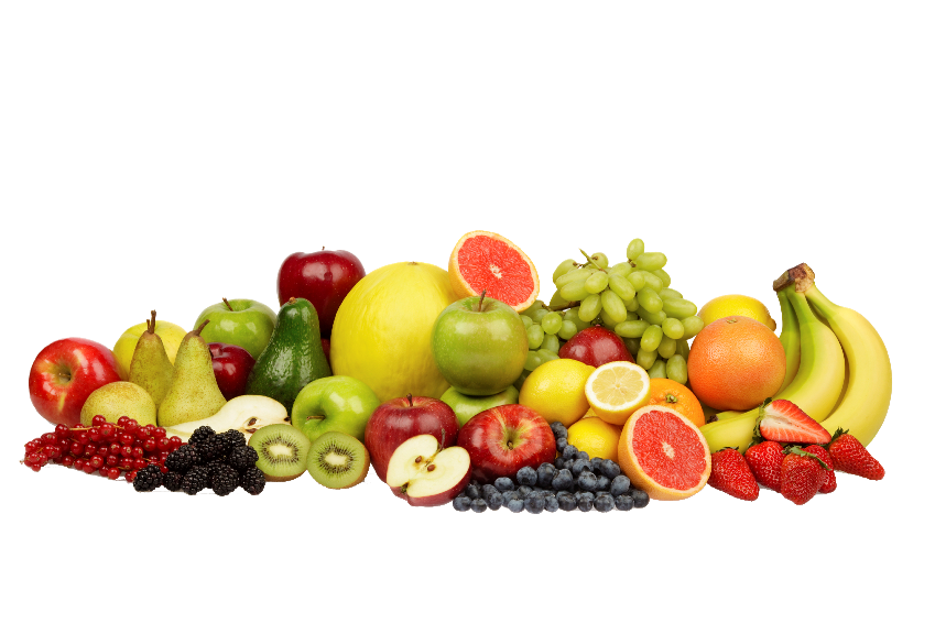 Fruits PNG HD Transparent Fruits HD.PNG Images..