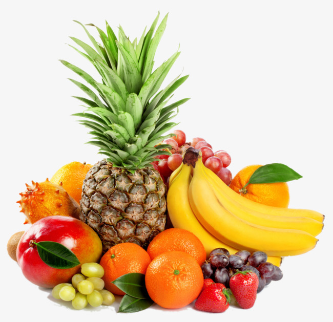 fruit png 10 free Cliparts   Download images on Clipground ...