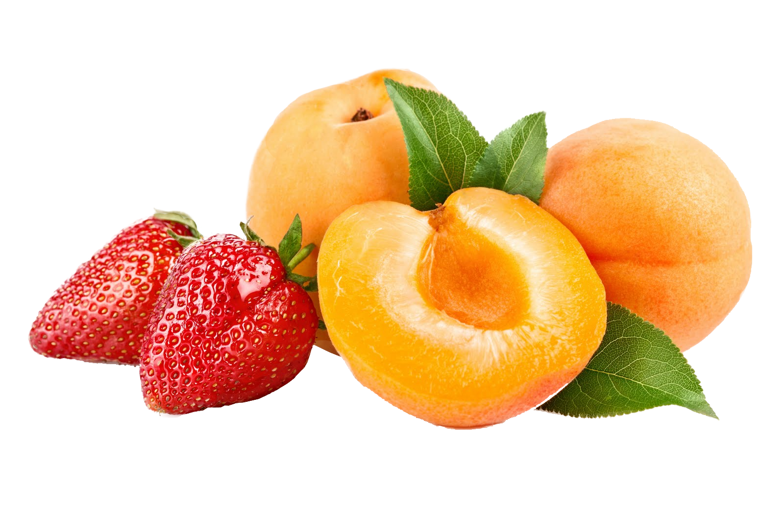 Download Fruit PNG HD.