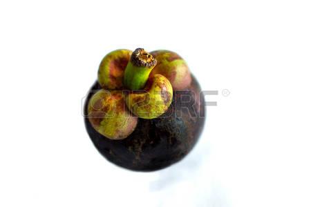 Fruit Queen Stock Photos & Pictures. Royalty Free Fruit Queen.