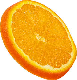 200+ Free Orange Slices & Orange Images.