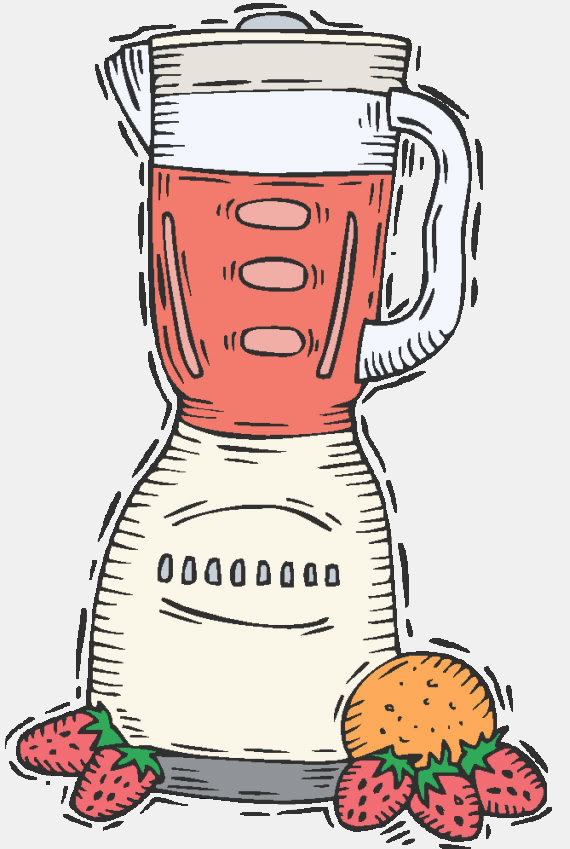 Free Orange Smoothie Cliparts, Download Free Clip Art, Free.