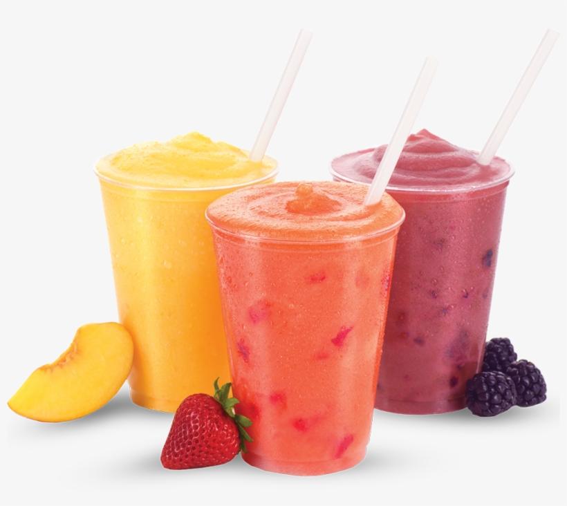 Juice Clipart Fruit Shake.