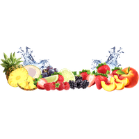 Download Fruit Water Splash Free PNG photo images and clipart.
