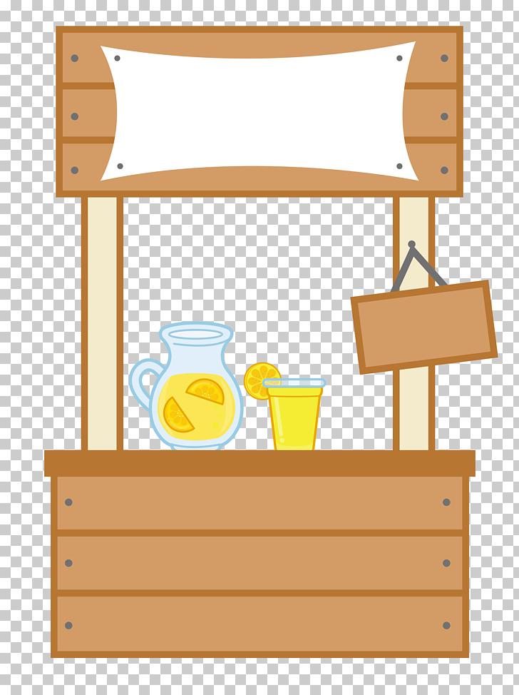 Drink, Fruit stalls PNG clipart.