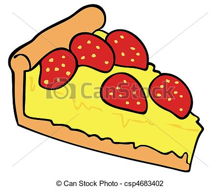 Tart Illustrations and Clip Art. 1,802 Tart royalty free.