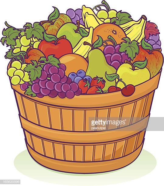 60 Top Fruit Tray Stock Illustrations, Clip art, Cartoons, & Icons.