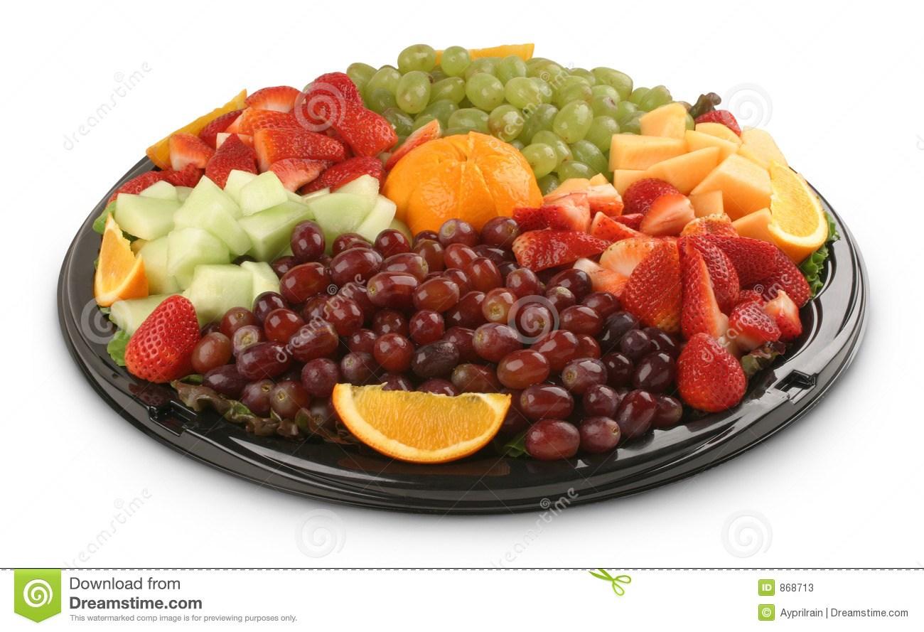 Fruit tray clipart 5 » Clipart Portal.