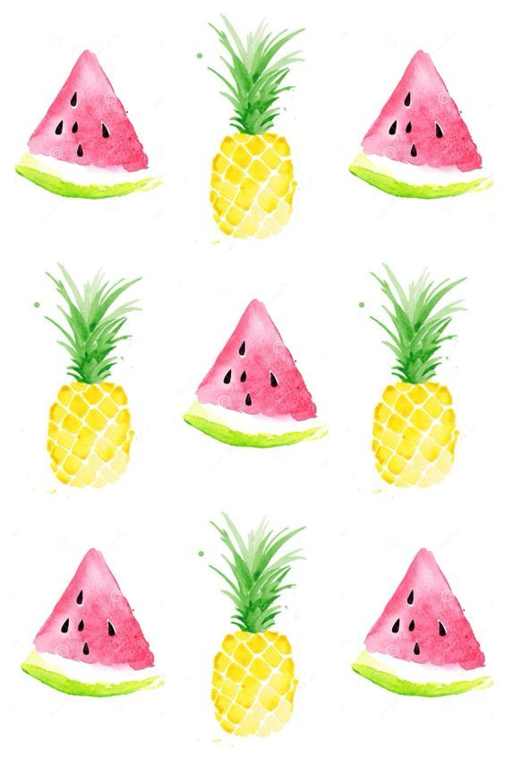 1000+ ideas about Pineapple Painting on Pinterest.